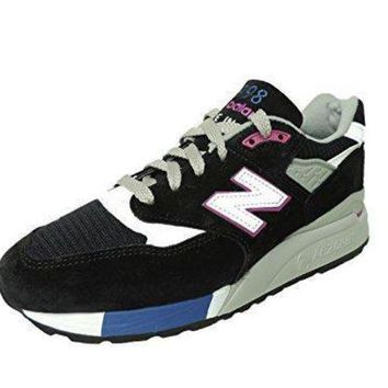 QIYIF new balance men s 998