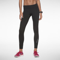 Nike Thermal Women's Running Tights