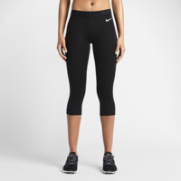 Nike Pro Hypercool Women's Training Capri Pants