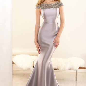 Terani Evenings M3473 at Prom Dress Shop