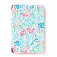 Lilly Pulitzer iPad Mini Smart Cover