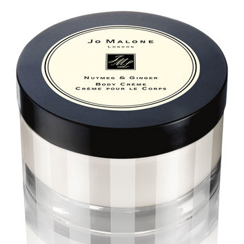 Nutmeg & Ginger Body Creme, 5.9 oz. - Jo Malone London