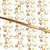 13 Inch Natural Magic Wand Harry Potter First Class Wizard, Hermione Magic Wands