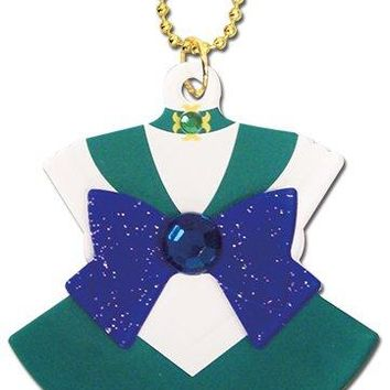 Sailor Moon - Necklaces - Generic
