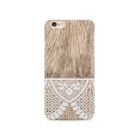 iPhone 7 Case Wood iPhone 6S Plus Case iPhone 6 Case iPhone 7 Plus Case Wood iPhone 5S Galaxy Note 5 Galaxy Note 4 Galaxy S5 Case Wood LG G4