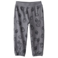 Jumping Beans Football Pants - Baby Boy, Size: