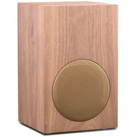 Tivoli Audio -  NetWorks® Speaker