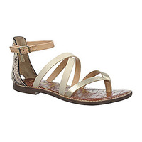 Sam Edelman Gilroy Sandals | Dillards.com