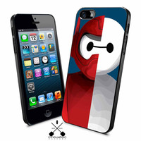 Bay Max big hero iPhone 4s iphone 5 iphone 5s iphone 6 case, Samsung s3 samsung s4 samsung s5 note 3 note 4 case, iPod 4 5 Case
