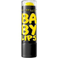 Lip Treatment Maybelline Baby Lips Electro Lip Balm Fierce N Tang Ulta.com - Cosmetics, Fragrance, Salon and Beauty Gifts