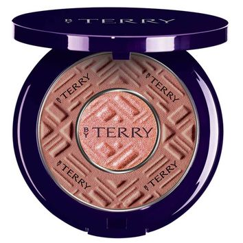 By Terry Compact-Expert Dual Powder #7 Sun Desire - Compact-Expert Dual Powder #7 Sun Desire