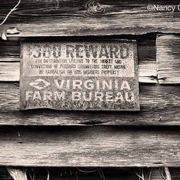 shop old rustic signs on wanelo. Black Bedroom Furniture Sets. Home Design Ideas