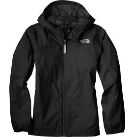 Buy the The North Face Dryzzle Hooded Jacket online or shop all from loweredlate.ml4/5(17).