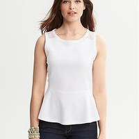 Tops for Sale | Banana Republic