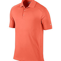 Nike Victory Knit Polo Shirt