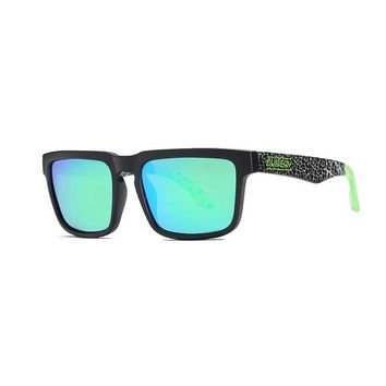 Polarized Sunglasses Men High Quality