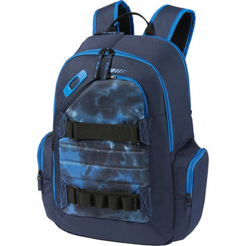 Oakley Method 540 Backpack
