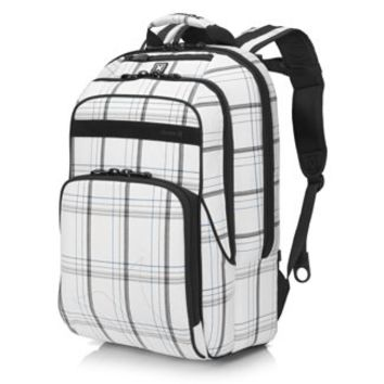 Hurley Puerto Rico Backpack