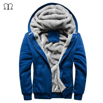 Bomber Jacket Men Soft Shell Hombre Winter Jacket For Men Coat Casual Hoodies Veste Homme Ceket Blouson Mens Jackets and Coats