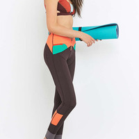 Without Walls Cowabunga Leggings - Urban Outfitters