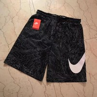 NIKE Men Sports Running Shorts