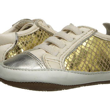 Old Soles Bambini Jogger (Infant/Toddler)