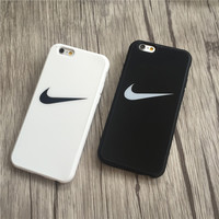 Stylish iPhone 6.6 Plus,7 7 Plus Case