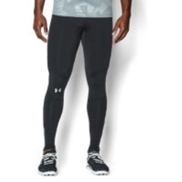 Under Armour Men's UA Launch Run Compression Leggings