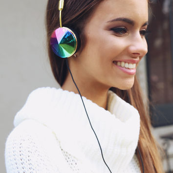 best frends headphones products on wanelo