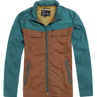 RVCA Bay Blocker Jacket at PacSun.com