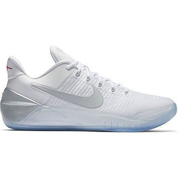 Fashion Online Nike Men's Kobe A.d. Basketball Shoe Nike 2017