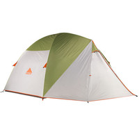 Kelty Acadia 6 Tent Grey One Size For Men 22991711501