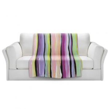 https://www.dianochedesigns.com/sherpa-pile-blankets-susan-pepe-painterly-stripe.html