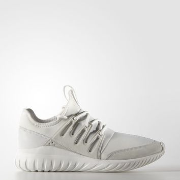 adidas Tubular Radial Shoes - Multicolor | adidas US