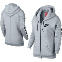 Nike Women's District 72 Hoodie | DICK'S Sporting Goods