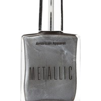 nailpolsm - Metallic Nail Polish