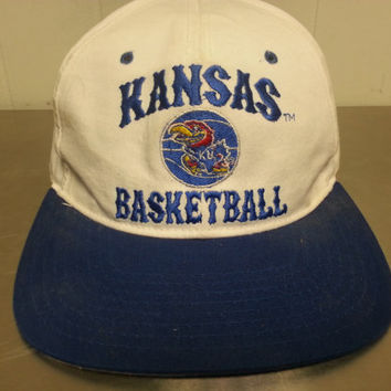 Vintage 90 s Kansas State University Champion Brand White Blue S 019c3b3aa3f