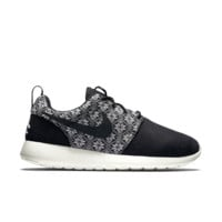 Nike Roshe One Winter Men's Shoe