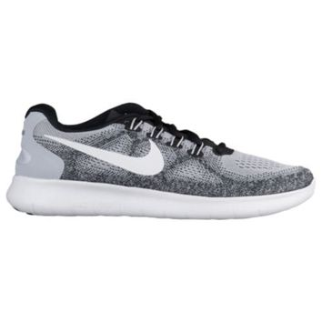 Nike Free RN 2017 - Women's at Champs Sports