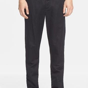 Men's rag & bone 'Graydon' Trousers,