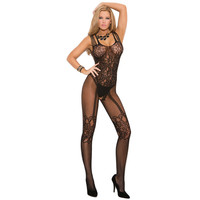On Sale Hot Deal Cute Socks Sexy Spaghetti Strap Stockings Exotic Lingerie [6596517635]