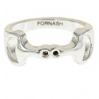 Fornash Lauren Ring
