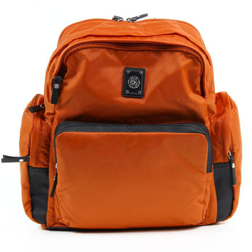 Diesel backpack PARAKUTE B03216 P0542 T3089