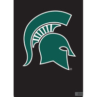 eyn for iPhone 6, Michigan State Spartans