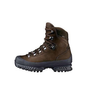 Hanwag Alverstone GTX Boot - Men's