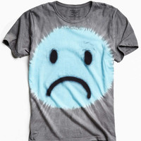 Mowgli Surf Bad Times Tee - Urban Outfitters