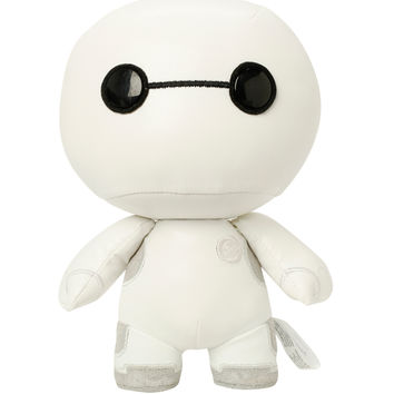 Disney Big Hero 6 Baymax Fabrikations Plush
