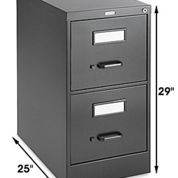 Perfect Lateral File Cabinets Lateral Filing Cabinets In Stock  ULINE