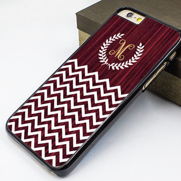 iphone 6 case,iphone 6 plus case,monogram IPhone 5s case,chevron IPhone 5c case,wood chevron IPhone 5 case,art chevron IPhone 4 case,wood chevron IPhone 4s case