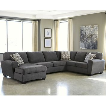 FBC-2869SEC-3RAFS Living Room Sectionals